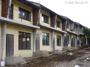 Коттеджный поселок Николо-Хованское